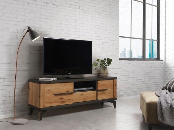 JASMIN MEUBLE TV
