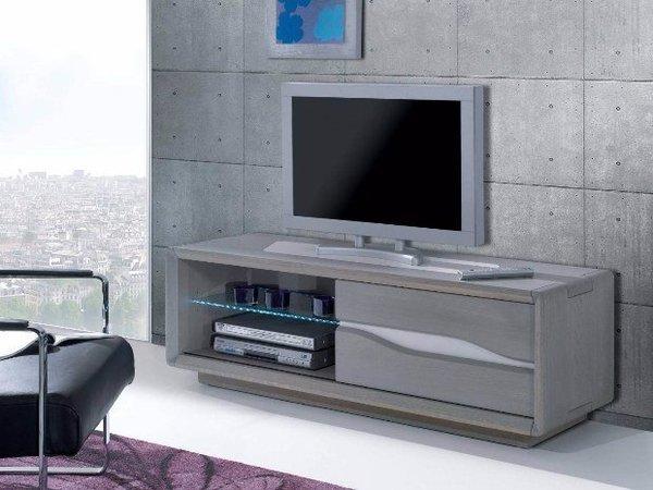 CERAM MEUBLE TV 145