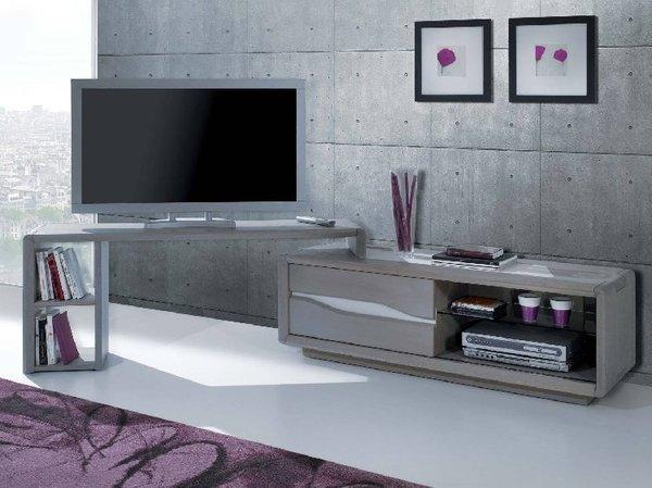 CERAM MEUBLE TV 180