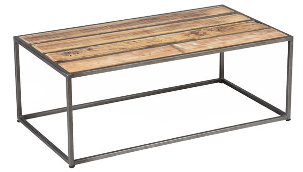 TABLE BASSE RÉF:1866