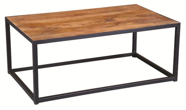 TABLE BASSE RÉF:1802