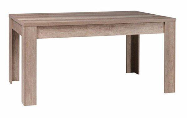 FERRARA TABLE REPAS