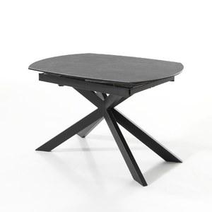TABLE CÉRAMIQUE JÉREMY G