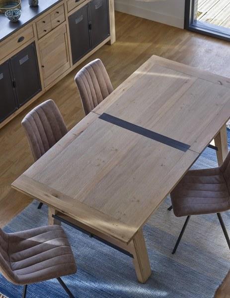 MADISON TABLE