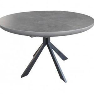 TABLE RONDE 1M20 RÉF:700900