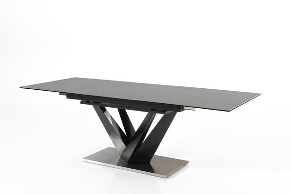 """FORCE """"D"""" TABLE"""