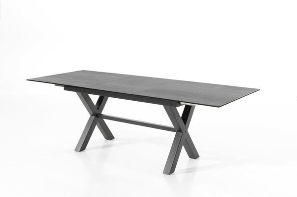 """FORCE """"C"""" TABLE"""