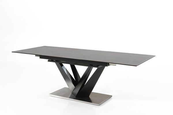 """FORCE """"A"""" TABLE"""