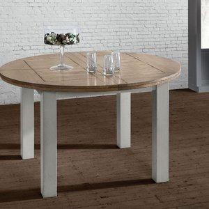 ROMANCE TABLE RONDE