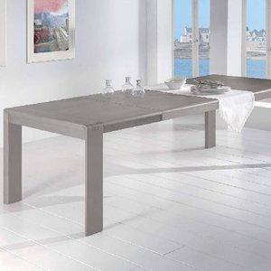 CERAM TABLE RECTANGULAIRE
