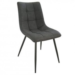 """CHAISE """"ANGÈLE"""""""