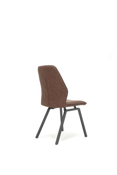 Chaise DEAN