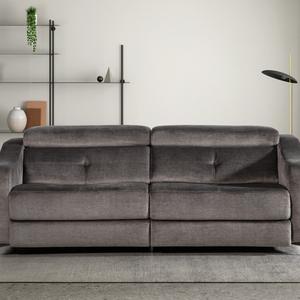 Canapé ALTEA