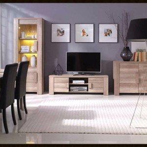 FERRARA MEUBLE TV L150