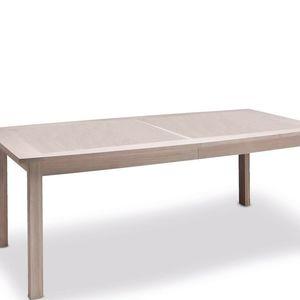 BELEM TABLE BASSE DINETTE PLATEAU RELEVANT
